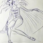 Fab life drawing 04