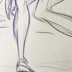 Fab life drawing 04c