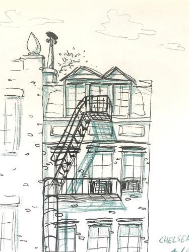 USA_sketches_03