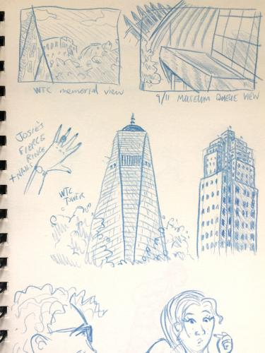 USA_sketches_04